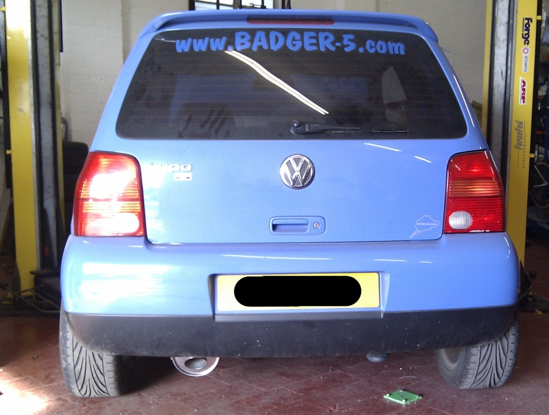 lupo-what-3inch-exhaust-1.jpg